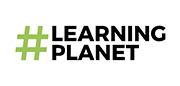 learning-planet