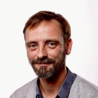 Alban Laurent
