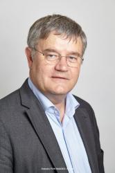 Jean Marc BIENVENU - MGDIS