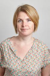 Céline Josselin