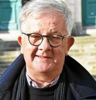 François Riou