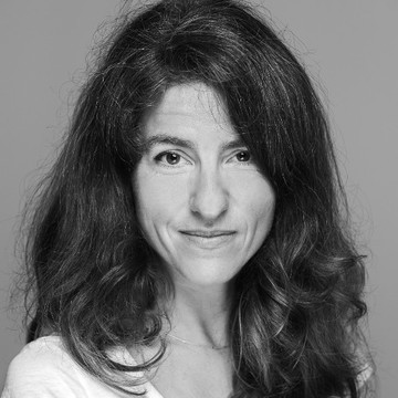 Jessica Morin Chauvet