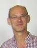 Michel ADAM IUT
