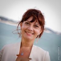 Muguette Bruneau
