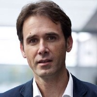 Sébastien Le Gall