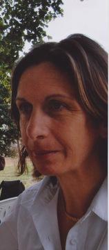 Sylvie Gibet