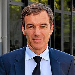 Yannick Touzé